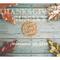 Thanksgiving Sunday 2018