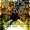 Epic Audio Data