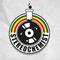 Stereochemist Vinyl Rotation on Piledriver radio July 10 2018