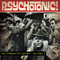 Psychotonic Vol.2: The Unwanted Sound (2010)