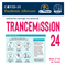 Live @ Trancemission 24 [09.18.2021]