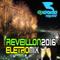 (Prévia) CD Reveillon 2016 Eletromix
