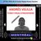 TknoGruv Montreal TGM009 - Andres Velilla & Chris de la Costa