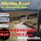 On the Rhythm Road # 68 03.06.21 The Best in Roots+Word Music