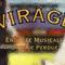 Mix Virage pour l'Apéro Brain