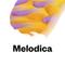 Melodica 25 October 2021