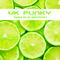 DJ Whitecoat – Classic UK Funky Vocal Mix #3