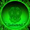 2016-05-20 Stompy Industrial&EBM @ Dark Hive
