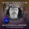 STAR RADIO FM presents, the sound of  GiacomoCalabrese | Techno Easter special |