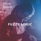 Fuzzy Logic w/ Velvet Shakes - Tuesday 15th January 2019 - MCR Live Residents
