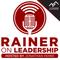 Why the Pendulum on Church Metrics May Be Swinging Too Far – Rainer on Leadership #555
