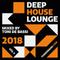 Deep House Lounge 2018 - Vol. 4