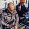 Emanuele Bruno b2b Twin Sound // Snowsound 2019 #2-ACT // Campo Felice Sky (AQ)