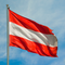 Konsulat #14: Austria