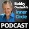 Episode #239 – Engineering Legend Al Schmitt, Apple Music Distributor Tiers, And Top 10 Synths