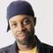 Jay Dee aka J Dilla on Tim Westwood's Radio 1 Rap Show, 2001