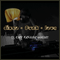 Above Eleven Bangkok LIVE: Disco Funk