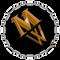 DJ Maykon W. - MADHOUSE (SET MIX)