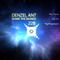 Denzel Ant - Shake The Silence 228