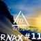 RNAX - FLX Radio #11