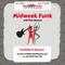 #MidweekFunk 17 July 2019 Part 2- Pete Slawson