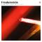 DIM252 - Freakenstein