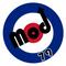 MOD '79 24/05/2016