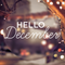 Deejay Roby - I love December ( Promotional Mix 2018 )