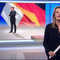 18.11.2018 - Bericht aus Berlin