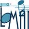 Angelo Galindo - Melomania - ciclo 1- (128 bpm)