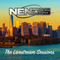 Nendis - The Livestream Sessions 3