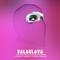 K∆ROLYN - BALACLAVA EP