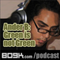 Ander B - Green is not Green (809k Podcast - 2008)