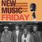 JM Soul Connoisseurs Show including Real Thing Tribute MSC #046