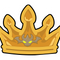 KING OF TECH HOUSE VOL.39