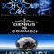 SOUL SCHOOL CAFE CHATS WITH BRUCE GEORGE.