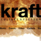 Kraftcast Vol. 9 - Roi Baton