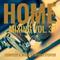 Home Mixing vol. 32
