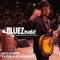 BLUEZinada! Podcast #013 - Leo Maier e a cena blues catarinense