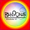 Live at Balloons (part 1)