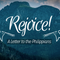 Rubbish, Righteousness and Rejoicing (Audio)