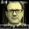 The Dialogues: Monty Adkins
