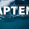 Marc 1.1, 14-15 : Qui est Jésus ? Qu'est-ce qu'un disciple ? Pourquoi le baptême ?