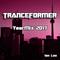 Tranceformer YearMix 2017