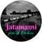 Kitchen Radio Show Feat. Jatamansi (28.08.2016)