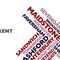 "BBC Radio Kent, Kent, UK - ""Big Band and Swing"" - 3 January 2013 at 2100"