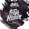 Trap Nation Mix By GrosterDJ Salvy Records