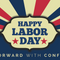 Dj Smoke - Labor Day Radio Mixshow
