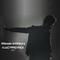 Romain Strokes - ElectroChock #27