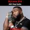 2021 Rap Radio- Mo3, Lil Baby, Dababy, Lil Durk, Migos, Rod Wave, Kevin Gates & More -DJ Leno214